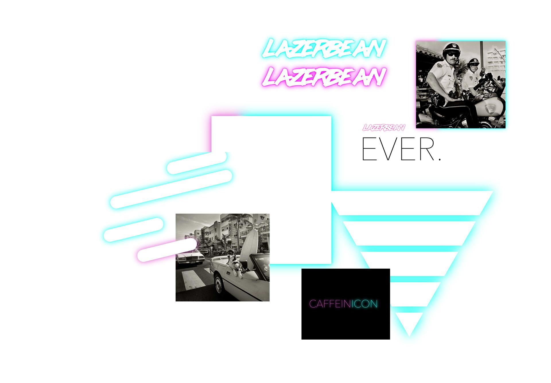 Lazerbean_005