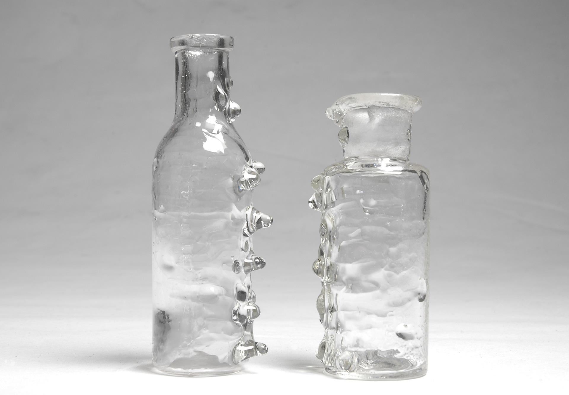 Reserve_bouteilles