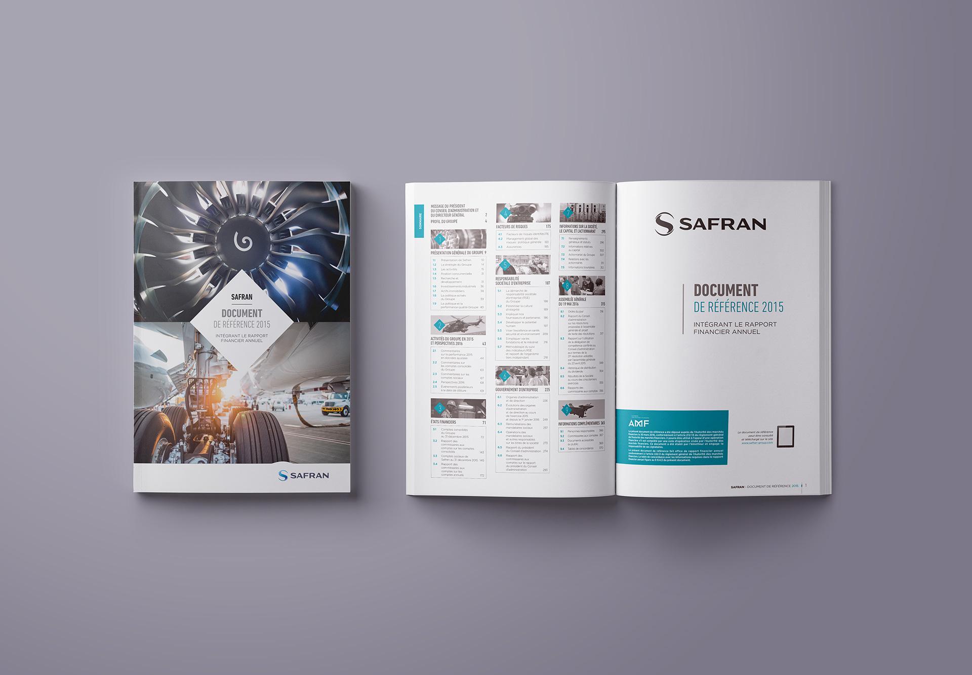 Safran_003_001