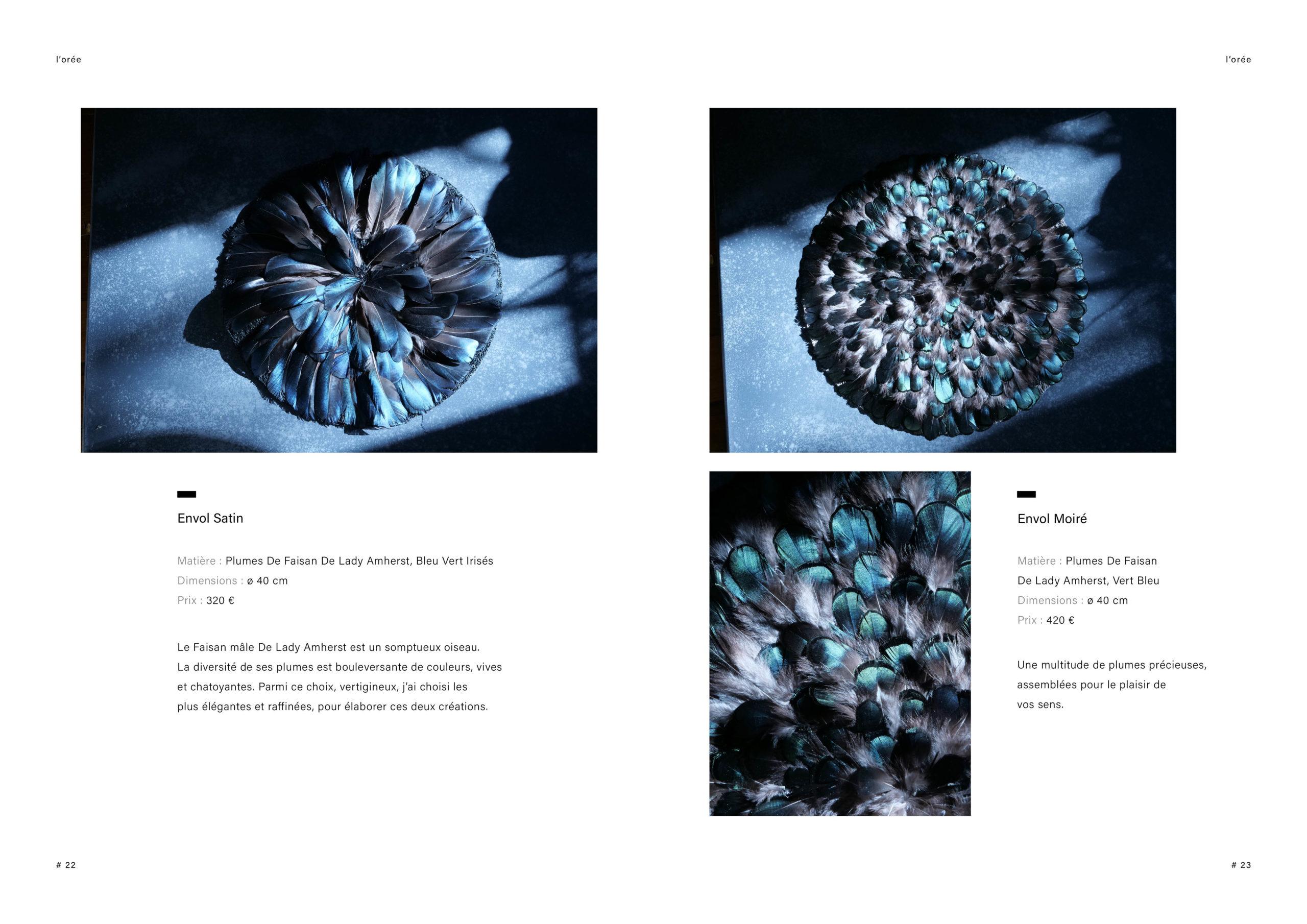 Catalogue creation_WEB12