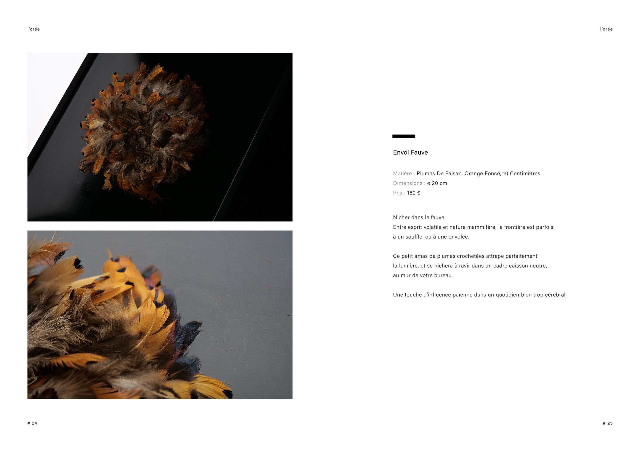 Catalogue creation_WEB13