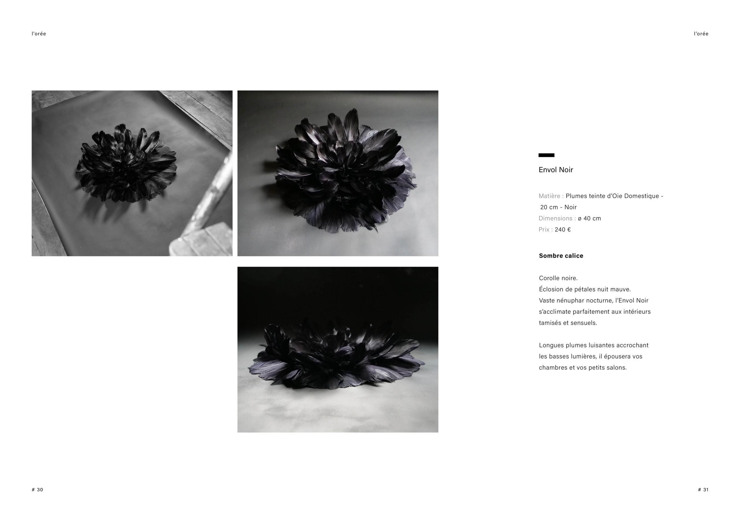 Catalogue creation_WEB16