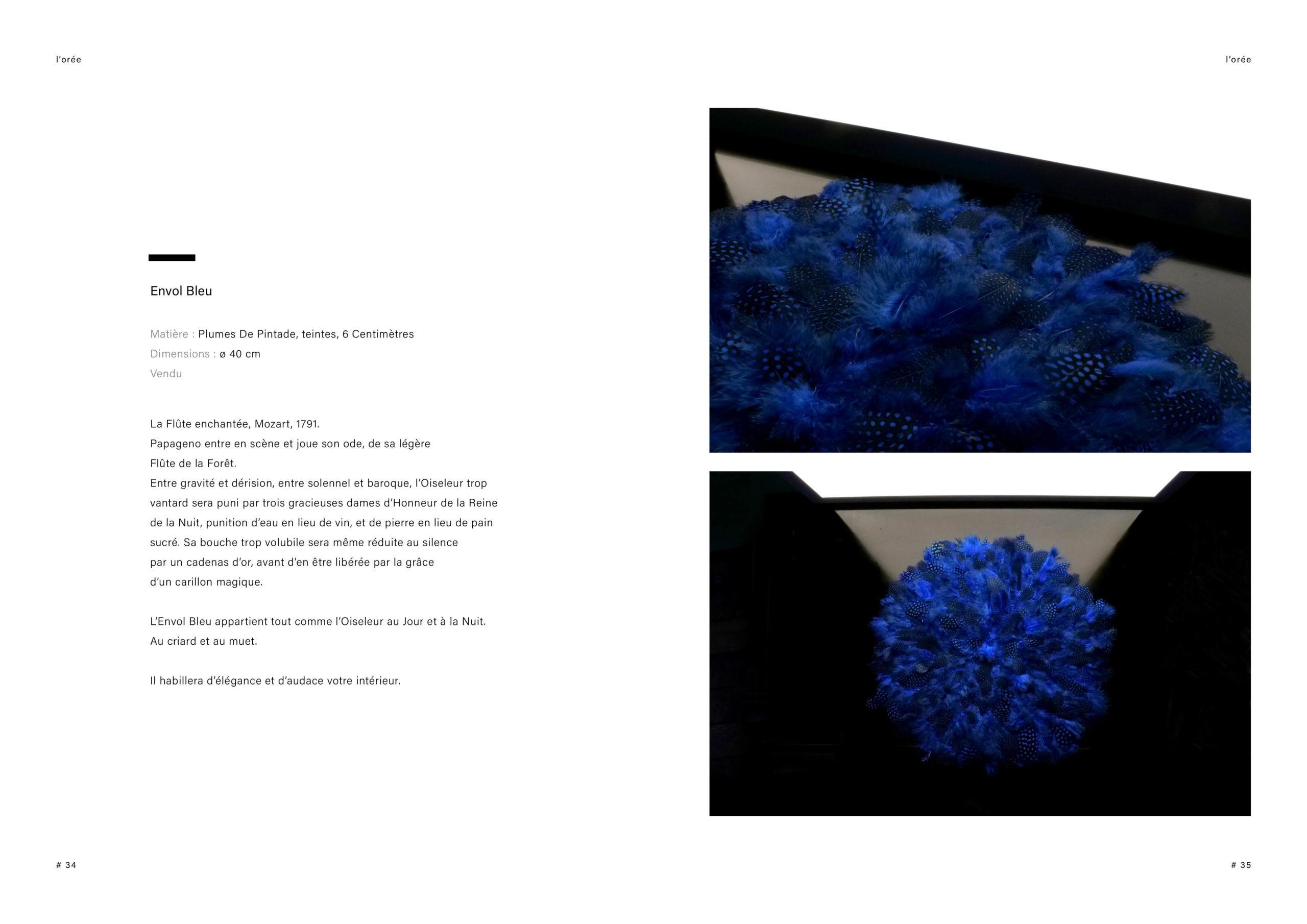 Catalogue creation_WEB18