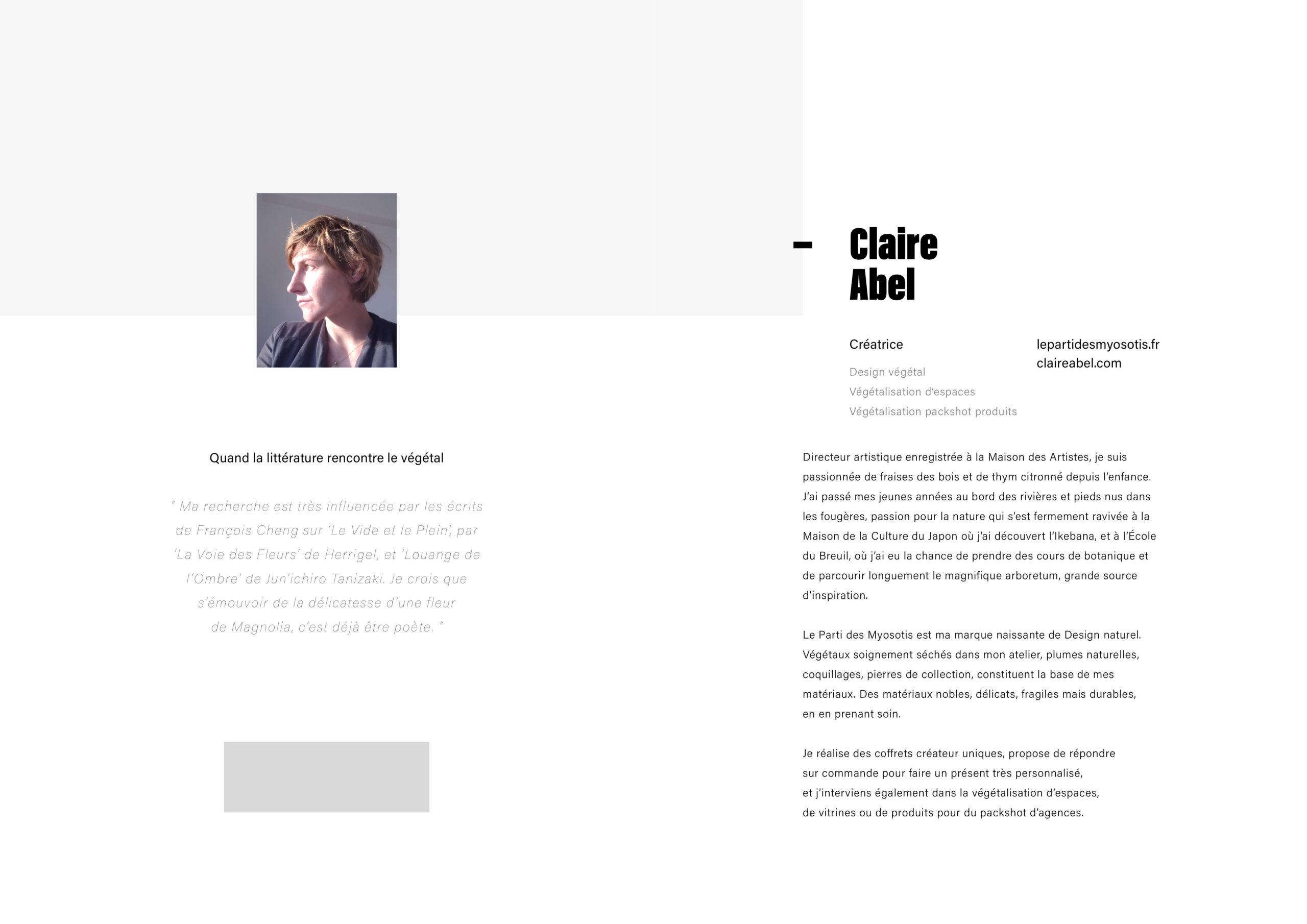 Catalogue creation_WEB2