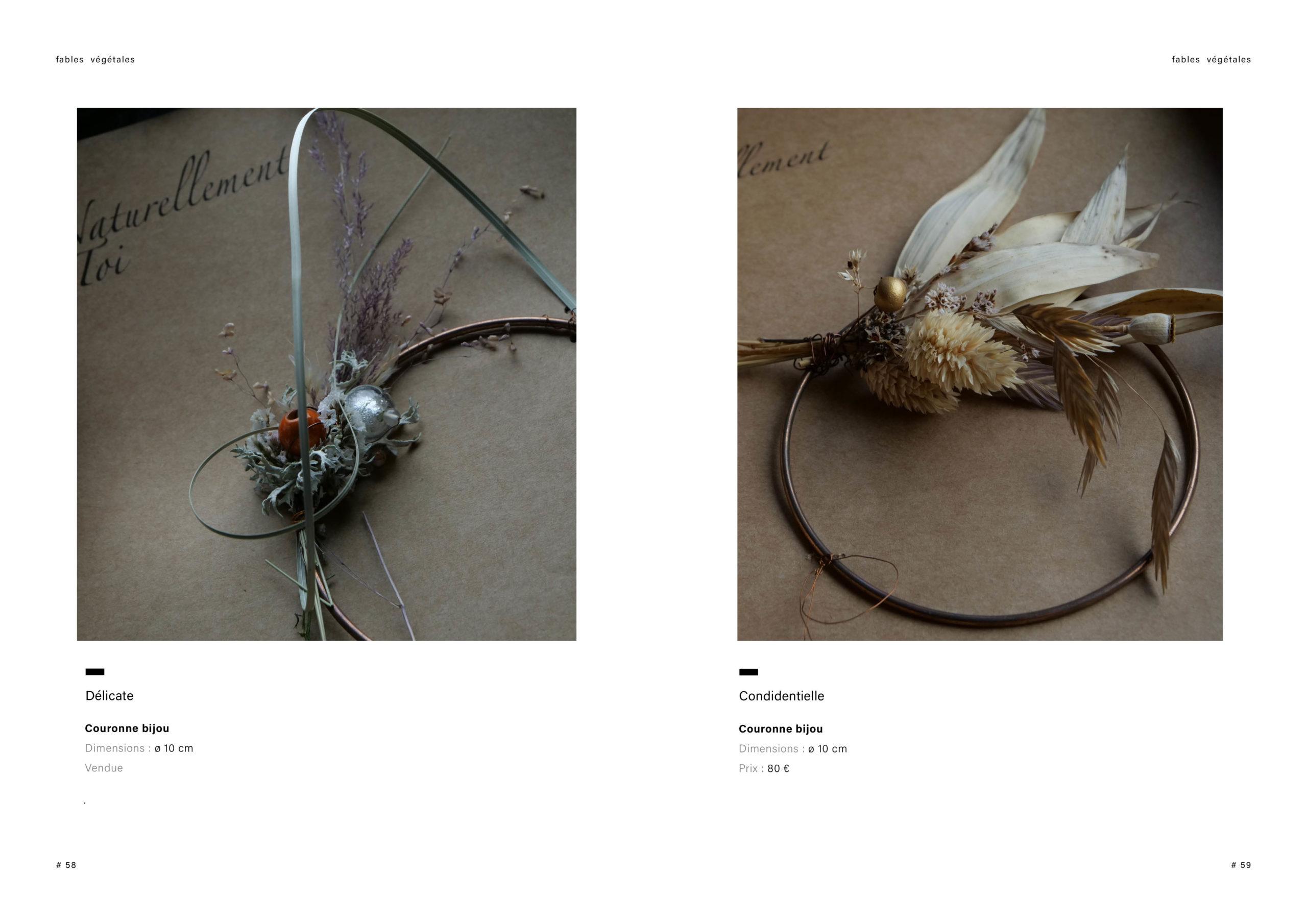 Catalogue creation_WEB30