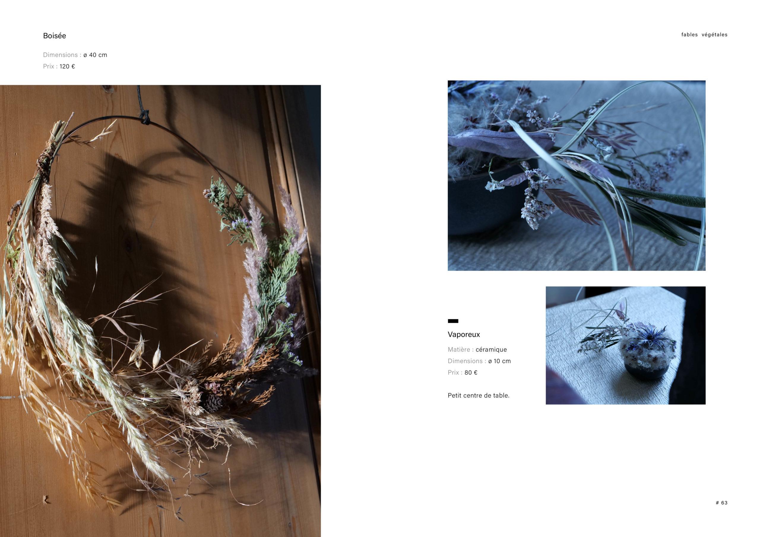 Catalogue creation_WEB32