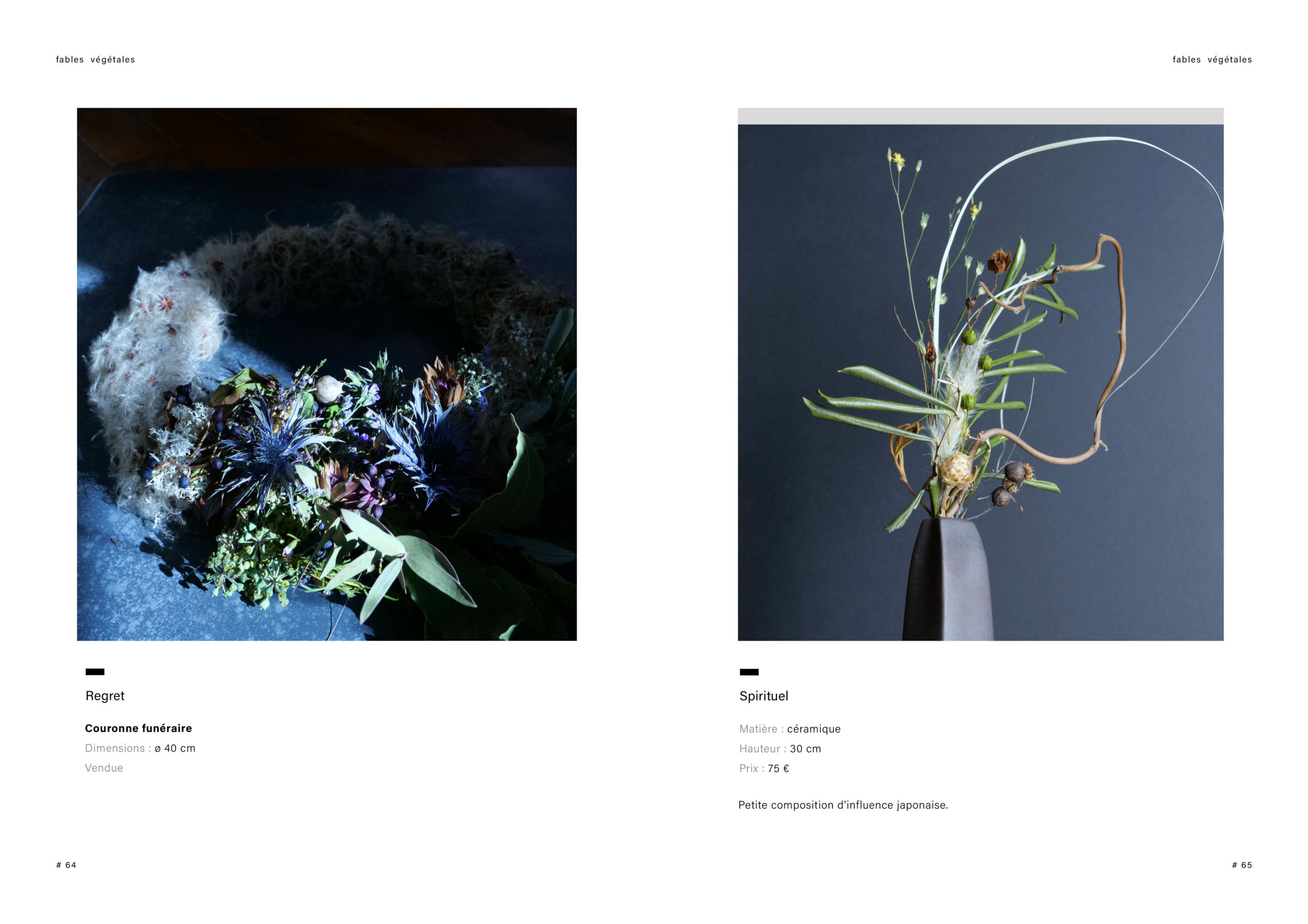 Catalogue creation_WEB33