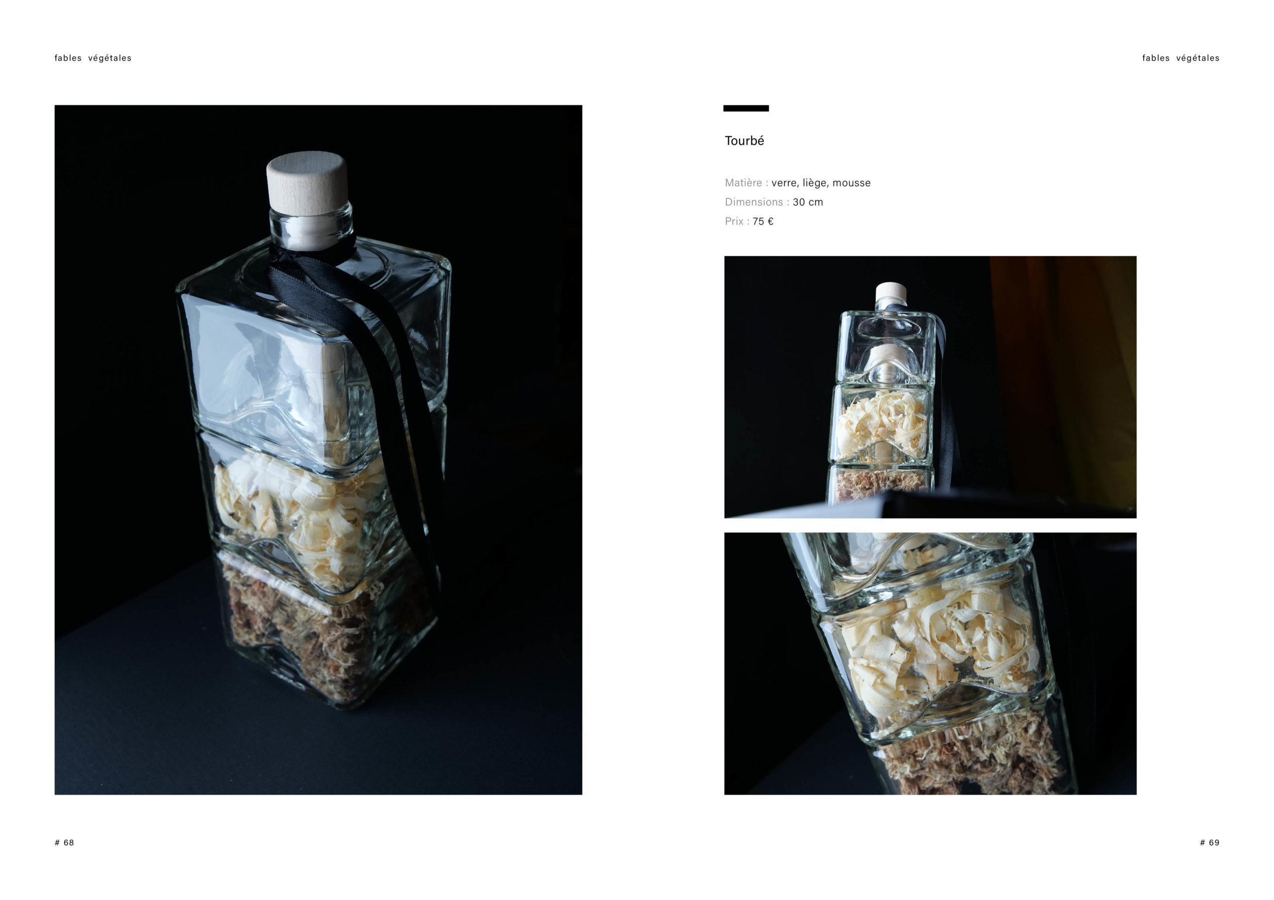 Catalogue creation_WEB35