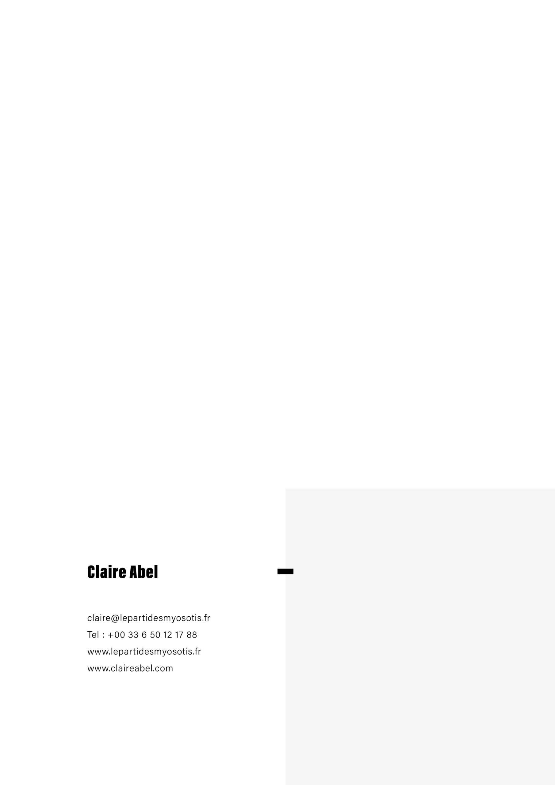 Catalogue creation_WEB36
