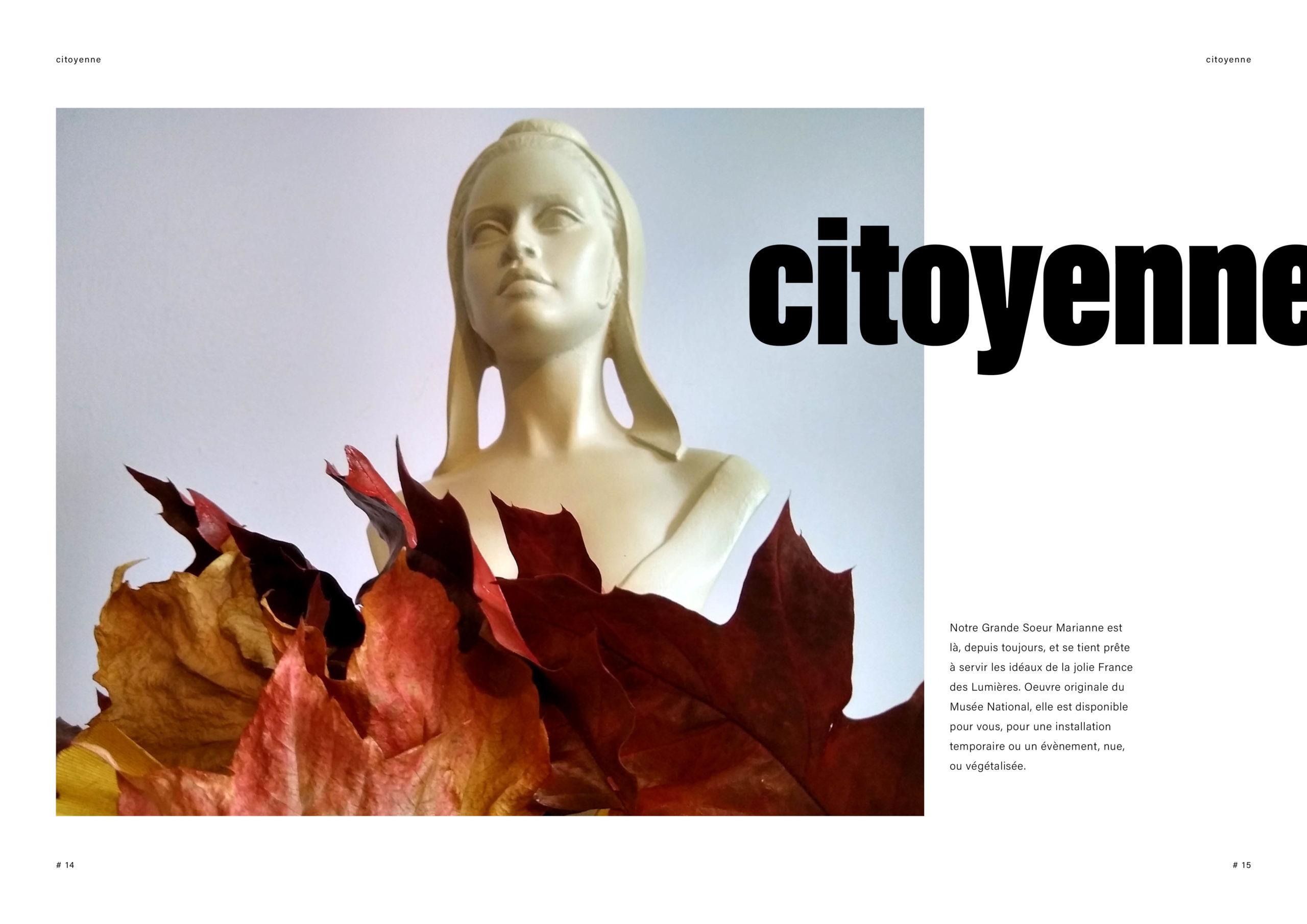 Catalogue creation_WEB8