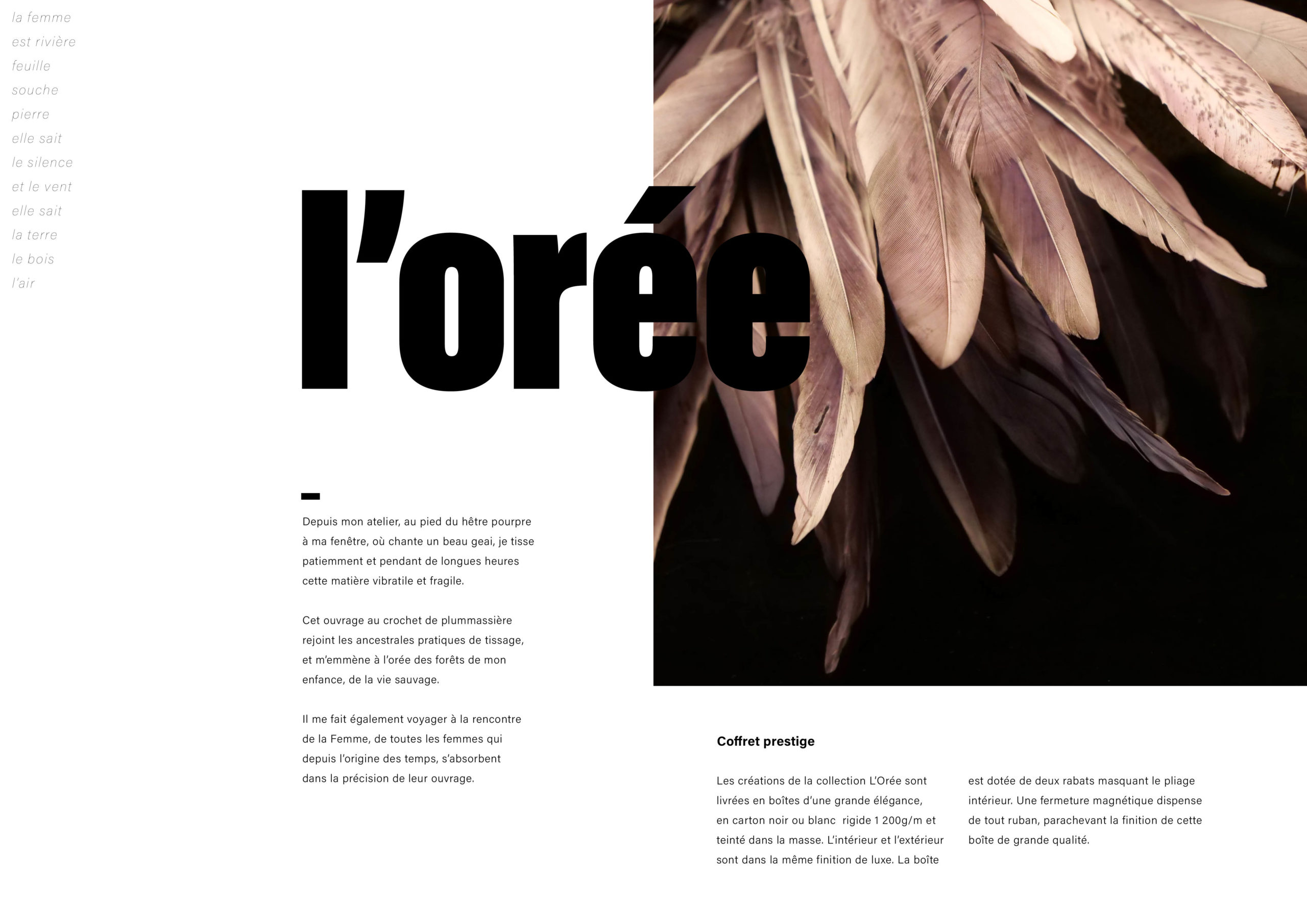 Catalogue creation_WEB9